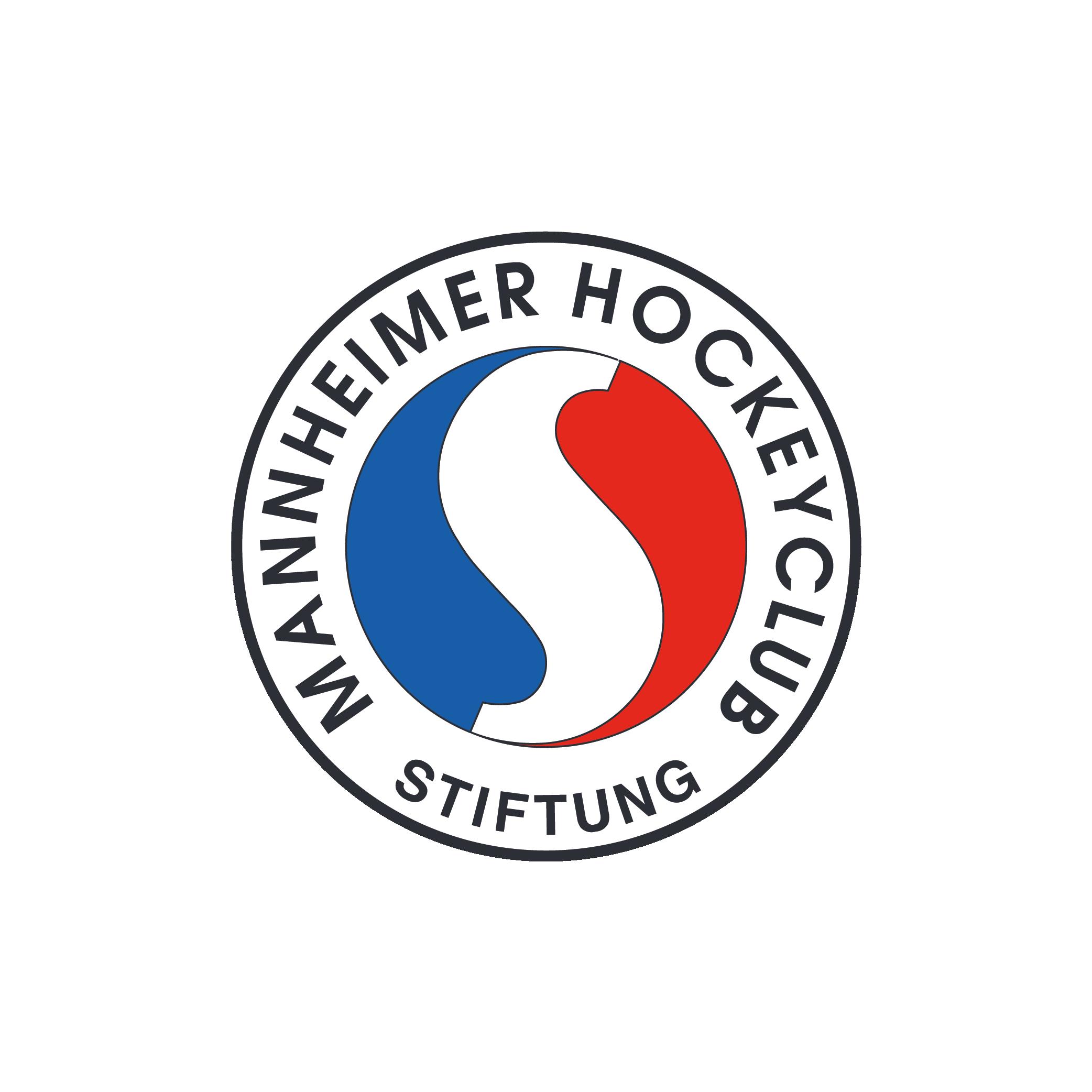 Mannheimer HC Stiftung